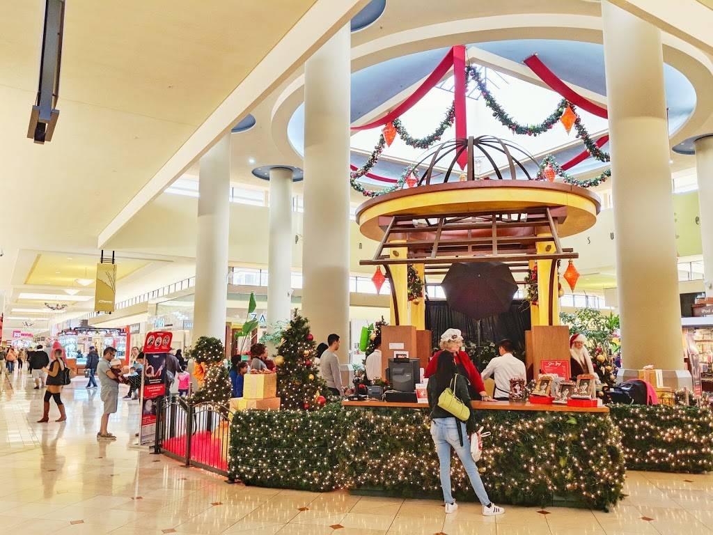 Serramonte Center | shopping mall | 3 Serramonte Center, Daly City, CA 94015, USA | 9252791800 OR +1 925-279-1800