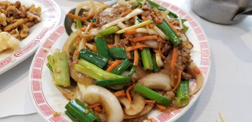 Lai Lai Restaurant | restaurant | 334 Broadway, Millbrae, CA 94030, USA | 6506928898 OR +1 650-692-8898