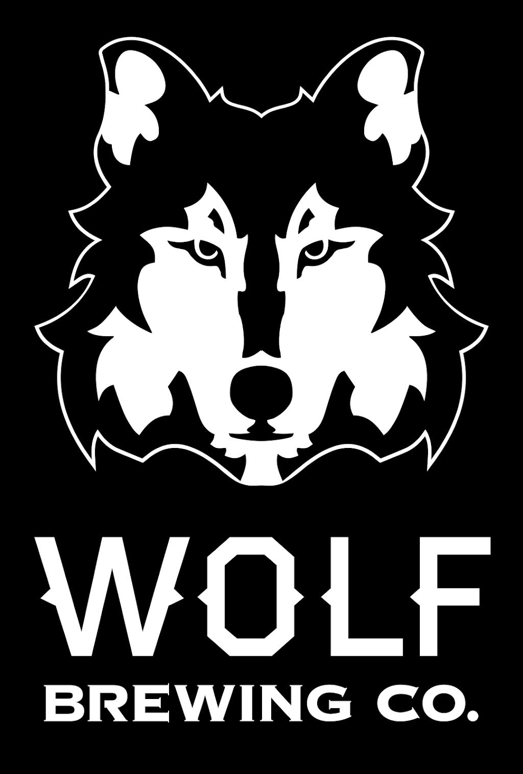 Wolf Brewing Co. | restaurant | 100 Legacy Park Drive Suite 400, Mechanicsburg, PA 17055, USA