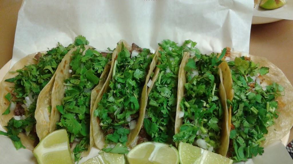 Cindys Place   restaurant   138 N Chalk St, Joaquin, TX 75954, USA   9362694444 OR +1 936-269-4444