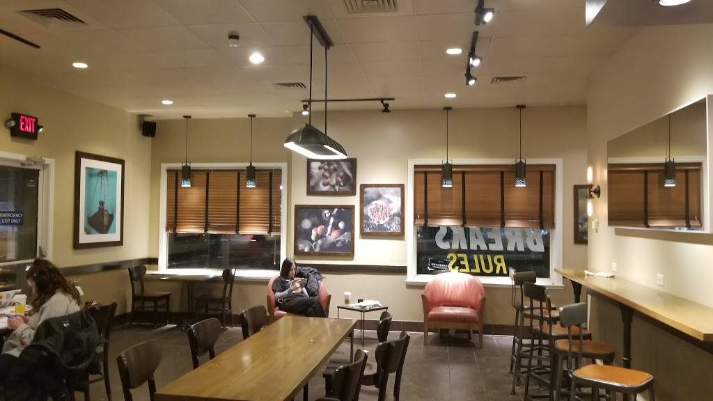 Starbucks   cafe   1456 Som Center Rd, Mayfield Heights, OH 44124, USA   4406461889 OR +1 440-646-1889