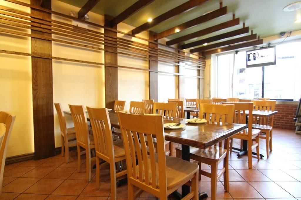 SriPraPhai | restaurant | 64-13 39th Ave, Woodside, NY 11377, USA | 7188999599 OR +1 718-899-9599