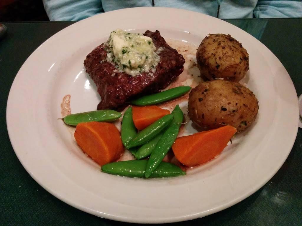 Phillips European Restaurant | restaurant | 26 Corporate Woods, Rochester, NY 14623, USA | 5852729910 OR +1 585-272-9910