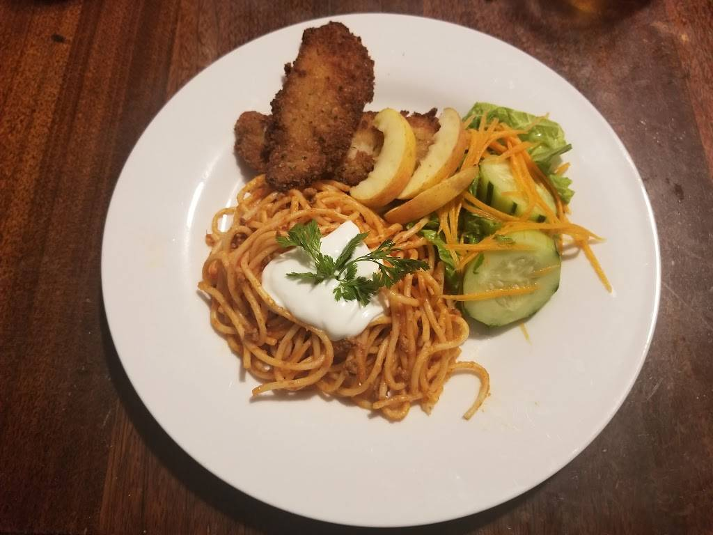 Kennedy Fried Chicken   restaurant   67 W Kingsbridge Rd, Bronx, NY 10468, USA   7184322961 OR +1 718-432-2961
