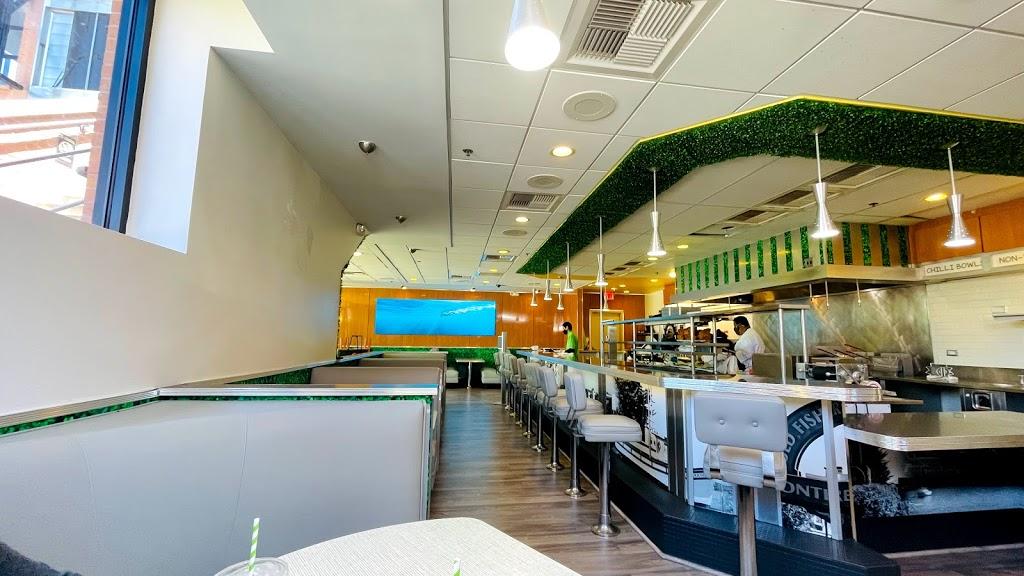 Taco Shack Handmade Tortillas   restaurant   685 Cannery Row, Monterey, CA 93940, USA   8319201746 OR +1 831-920-1746