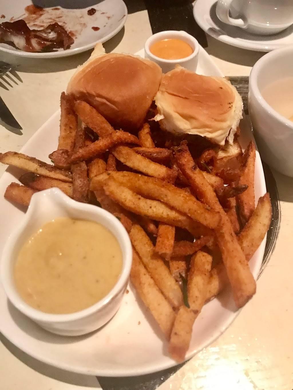 Traif   restaurant   229 S 4th St, Brooklyn, NY 11211, USA   3478449578 OR +1 347-844-9578