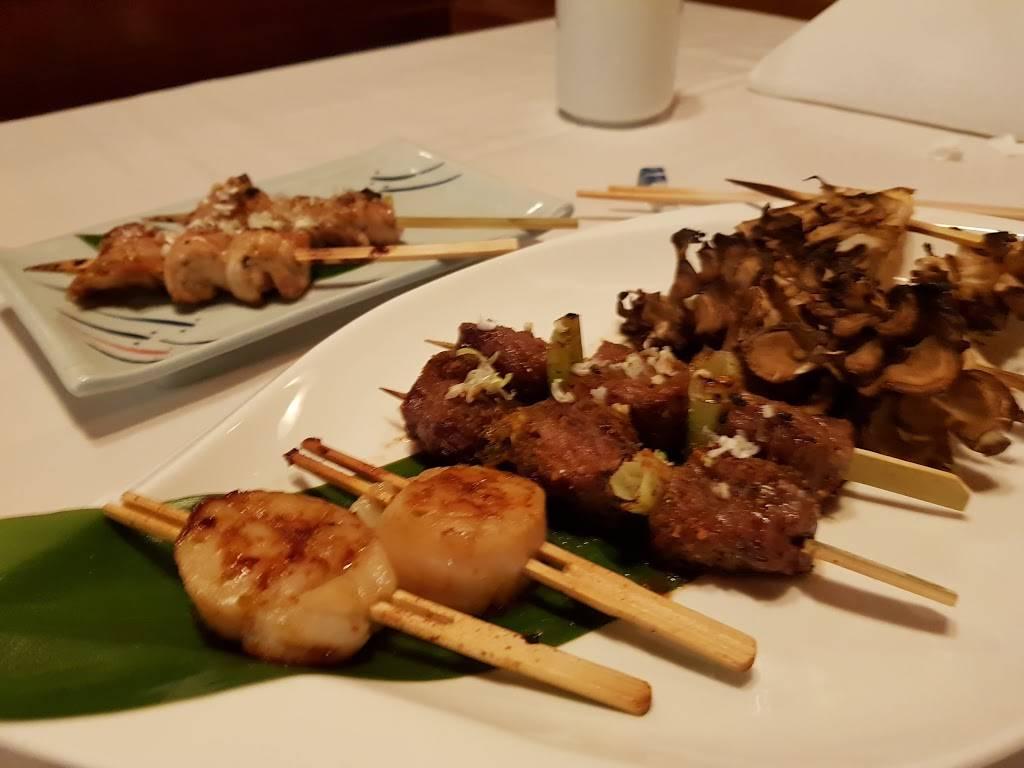 Shan Social House | restaurant | 138 N La Cienega Blvd, Beverly Hills, CA 90211, USA | 3106598887 OR +1 310-659-8887
