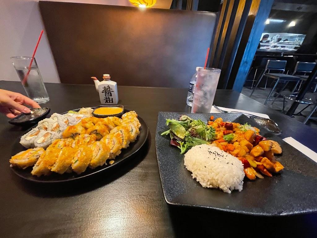 Sushi Japan   restaurant   176 S Old Woodward Ave, Birmingham, MI 48009, USA   2482204914 OR +1 248-220-4914