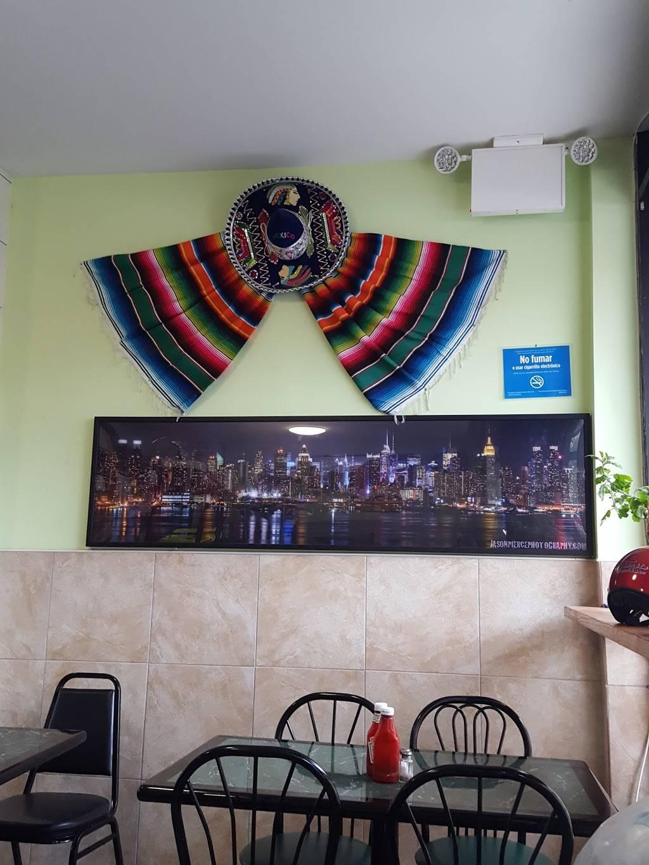 Tacosssssss   restaurant   3398 Fulton St, Brooklyn, NY 11208, USA   7182773780 OR +1 718-277-3780