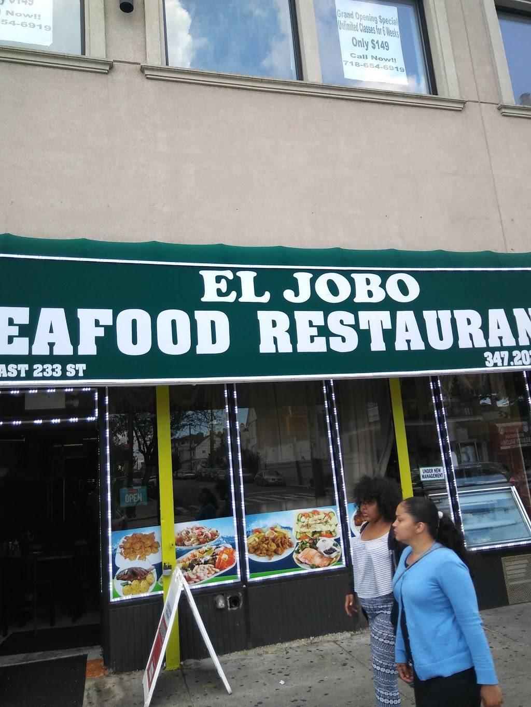 El Jobo | restaurant | 748 E 233rd St, Bronx, NY 10466, USA | 3472029446 OR +1 347-202-9446