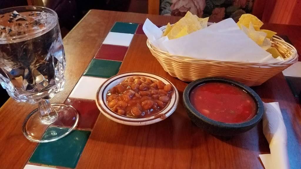 Plaza Jalisco | restaurant | 400 W Main St, Kelso, WA 98626, USA | 3604257476 OR +1 360-425-7476