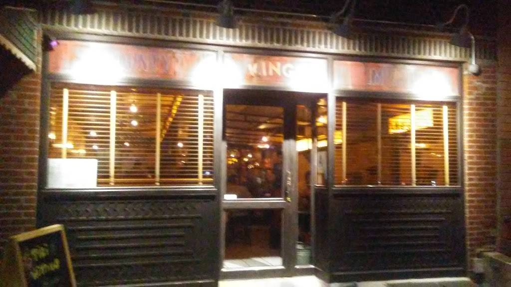 Kings Co Imperial | meal delivery | 20 Skillman Ave, Brooklyn, NY 11211, United States | 7186102000 OR +1 718-610-2000