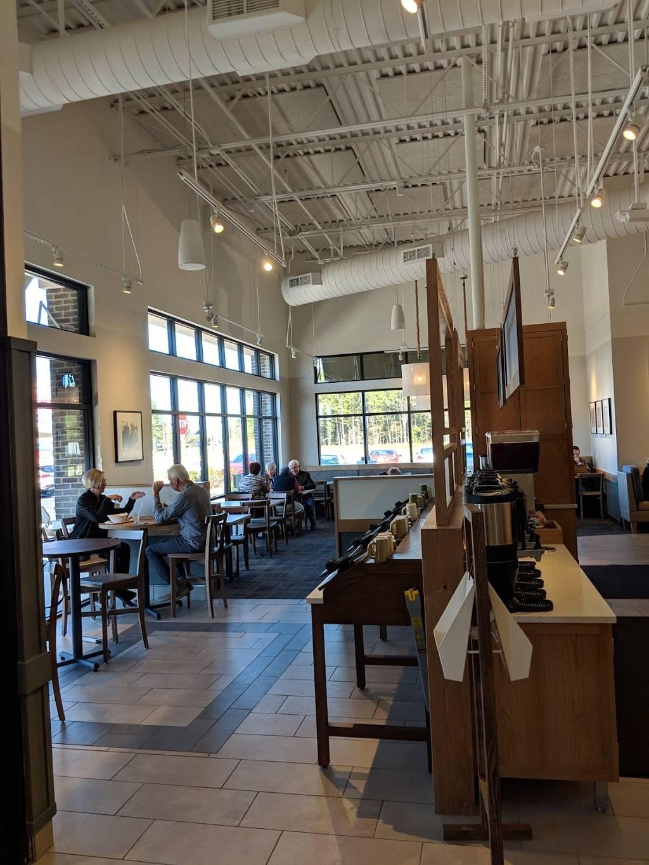 Panera Bread | cafe | 7756 Charlotte Hwy, Indian Land, South Carolina, SC 29707, USA | 8032286499 OR +1 803-228-6499