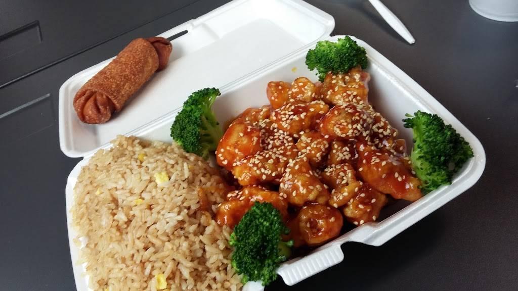New China Mandarin Restaurant | restaurant | 505 W Lake St, Addison, IL 60101, USA | 6306285102 OR +1 630-628-5102
