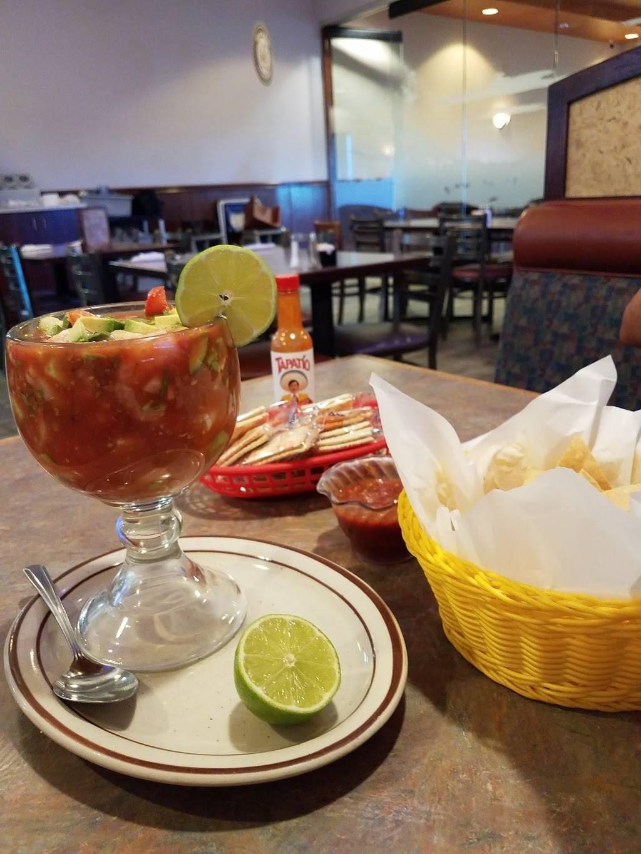 El Rosal | restaurant | 3401 W Monte Vista Ave, Turlock, CA 95380, USA | 2096696070 OR +1 209-669-6070