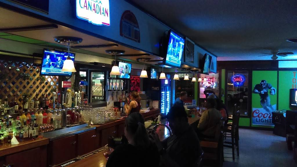 Heidis Sports Bar and Grill | restaurant | 4829 Barnes Rd, Colorado Springs, CO 80917, USA | 7194342958 OR +1 719-434-2958