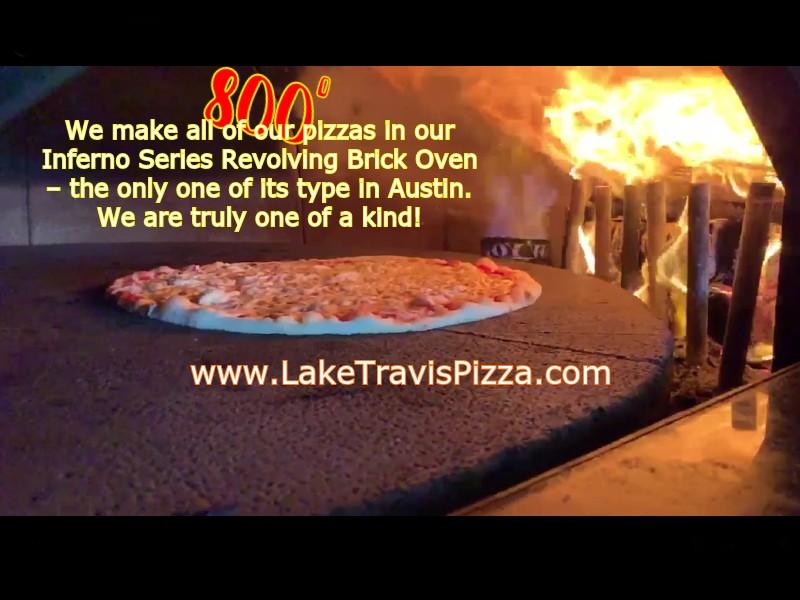 Lake Travis Pizza: Coming Soon! | restaurant | 10815 Ranch Rd 2222, Austin, TX 78730, USA | 5122662287 OR +1 512-266-2287