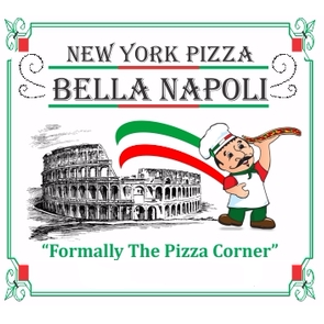 Bella Napoli Pizza | restaurant | 769 Allerton Ave, Bronx, NY 10467, USA | 7187985507 OR +1 718-798-5507