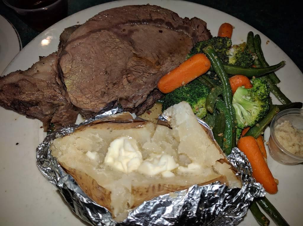 Eddies Restaurant | night club | 10 E Northwest Hwy, Arlington Heights, IL 60004, USA | 8472221223 OR +1 847-222-1223