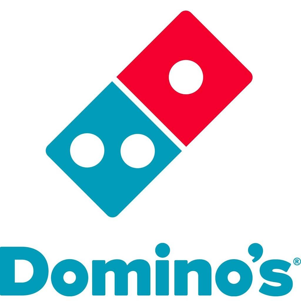 Dominos Pizza | meal delivery | 7440 6th St Bldg 420, Hill AFB, UT 84056, USA | 8017733023 OR +1 801-773-3023