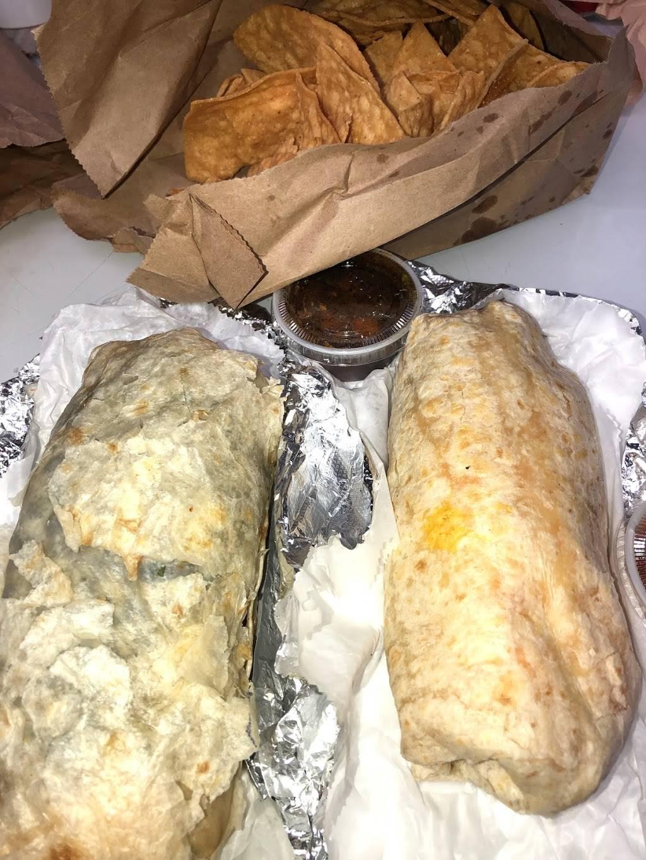 Green Cactus Mexican Grill   restaurant   1273 E Jericho Turnpike, Huntington, NY 11743, USA   6316731010 OR +1 631-673-1010