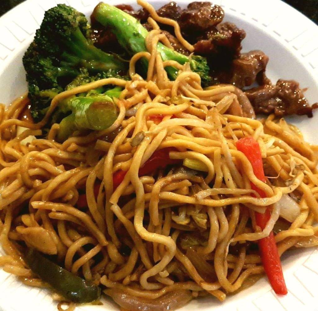 China AAA   restaurant   82-10 Roosevelt Ave, Jackson Heights, NY 11372, USA   7185058866 OR +1 718-505-8866
