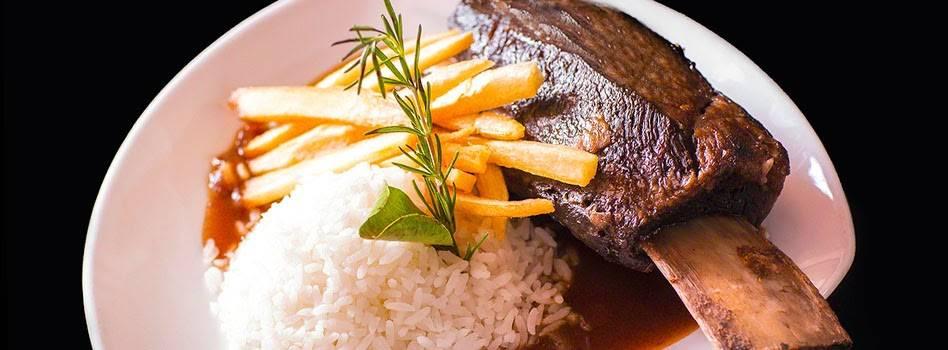 Favela Grill | restaurant | 33-18 28th Ave, Astoria, NY 11103, USA | 7185458250 OR +1 718-545-8250