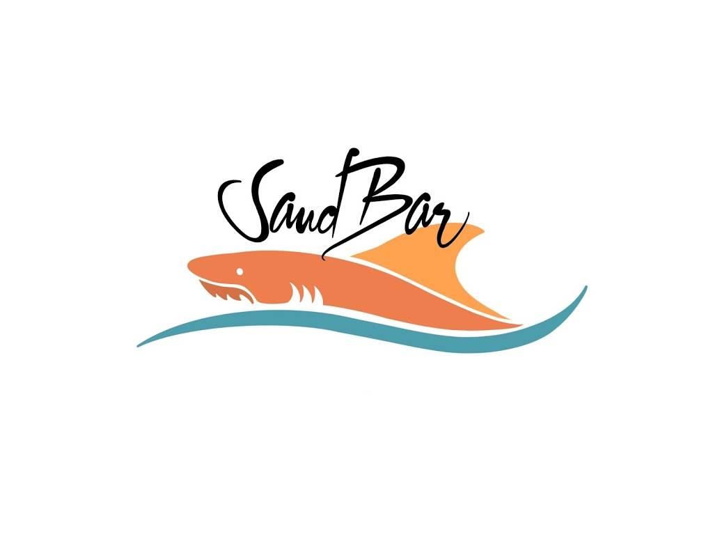 SandBar Hull   restaurant   297 Nantasket Ave, Hull, MA 02045, USA   6173159145 OR +1 617-315-9145