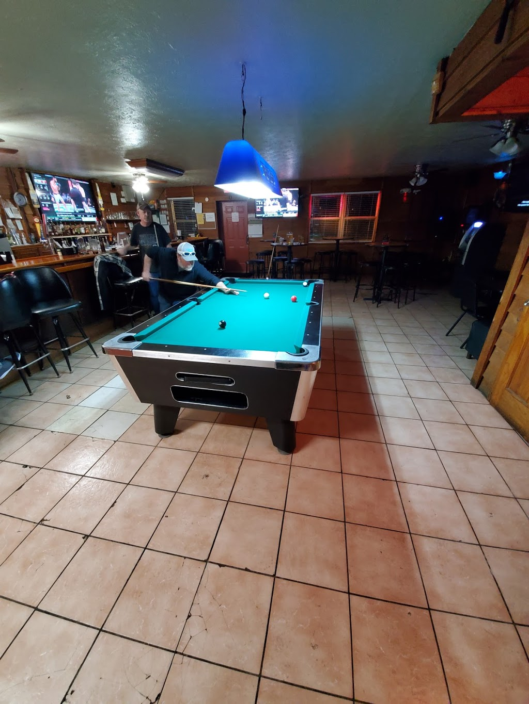 Rhodes Sports Bar   restaurant   1604 Whitesville Rd, LaGrange, GA 30240, USA   7066686554 OR +1 706-668-6554
