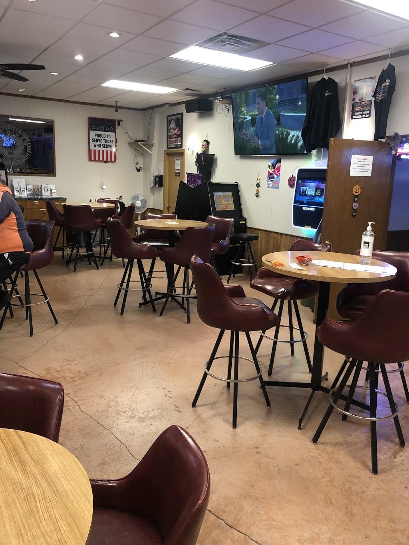 4th Street Legion   restaurant   716 S 4th St, Council Bluffs, IA 51503, USA   7127964470 OR +1 712-796-4470