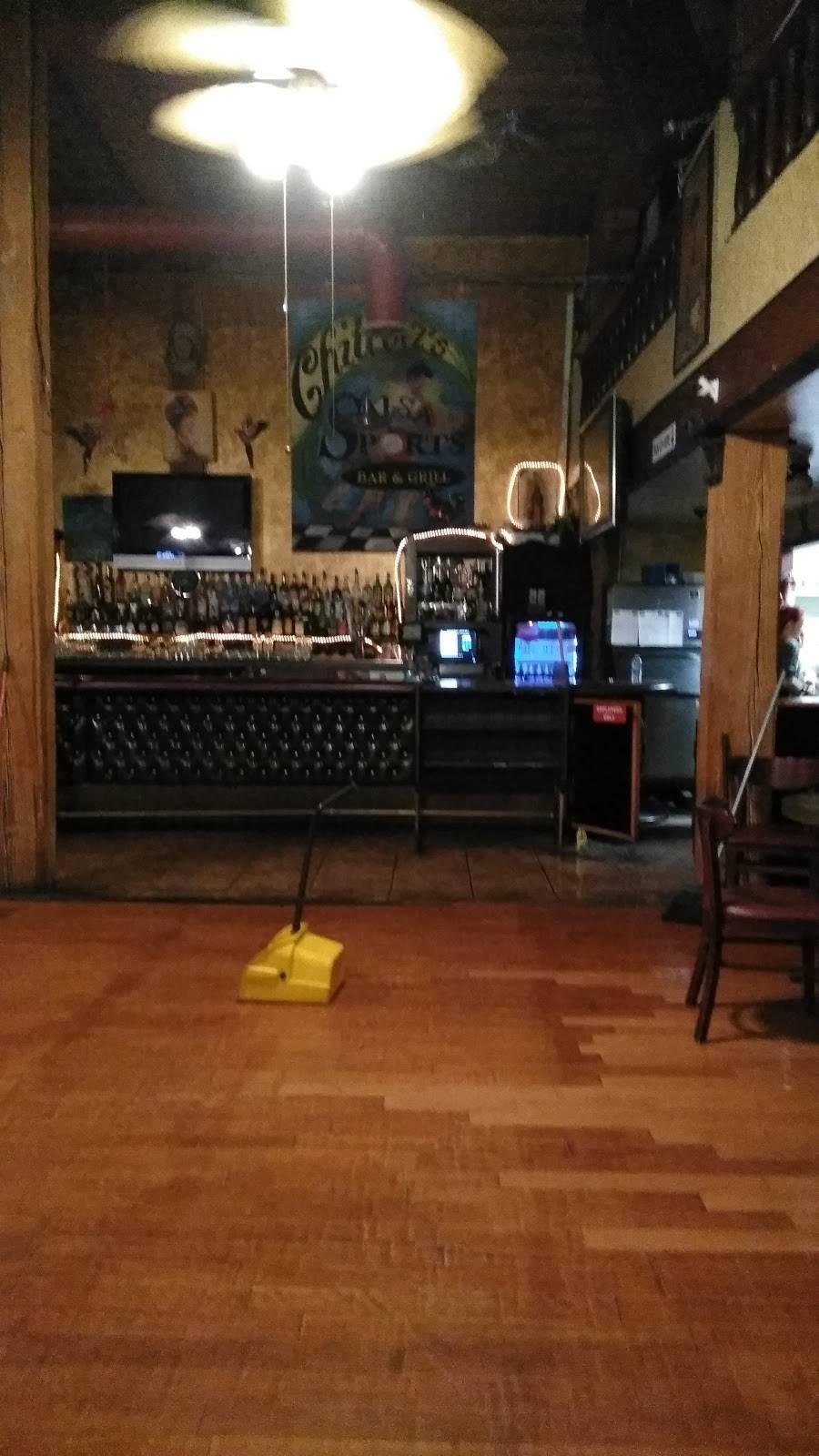 Chitivas Salsa & Sports Bar | night club | 445 W Weber Ave #122, Stockton, CA 95203, USA | 2099418605 OR +1 209-941-8605