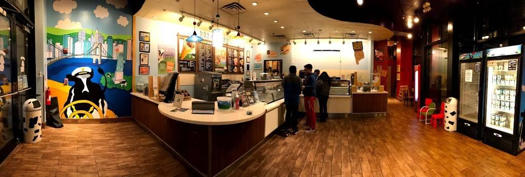 Ben & Jerrys | bakery | 22 Riverwalk Pl, West New York, NJ 07093, USA | 2018671111 OR +1 201-867-1111