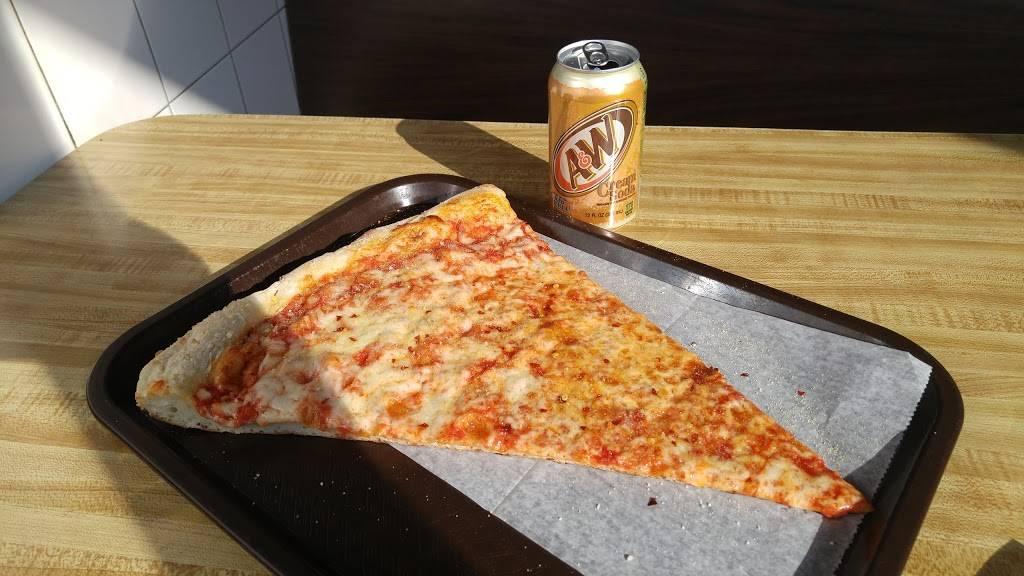 Pizza Italia   restaurant   772 Castle Hill Ave, Bronx, NY 10473, USA   7188296280 OR +1 718-829-6280
