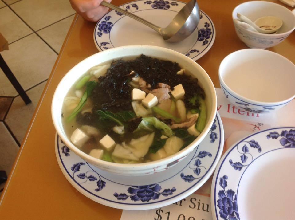 Taste of Hong Kong | restaurant | 91-1401 Fort Weaver Rd # A103, Ewa Beach, HI 96706, USA | 8086833838 OR +1 808-683-3838