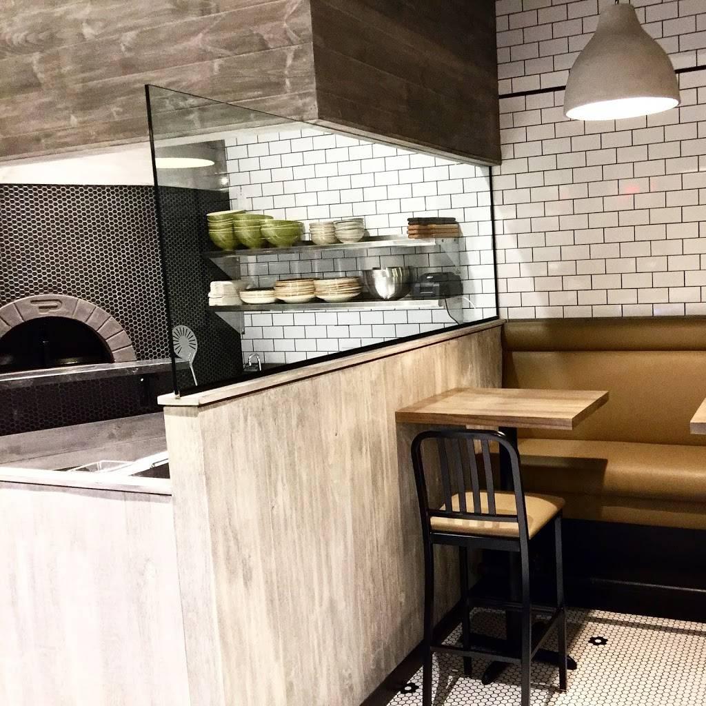 Village Social Kitchen Bar Restaurant 67 Purchase St Rye Ny 10580 Usa