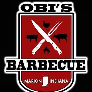 Obis Barbecue | restaurant | 402 S Washington St, Marion, IN 46953, USA