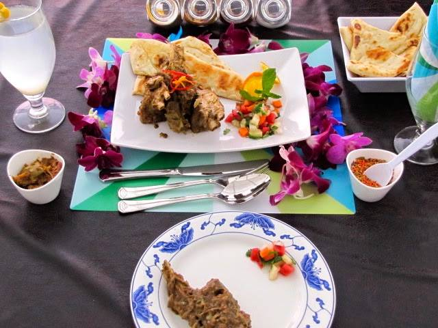 Taste of Curry | restaurant | 10140 US-19, Port Richey, FL 34668, USA | 7272332925 OR +1 727-233-2925
