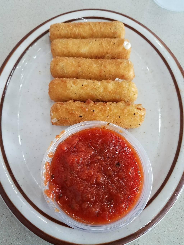 Leos Coney Island | restaurant | 28511 Schoolcraft, Livonia, MI 48150, USA | 7345136153 OR +1 734-513-6153