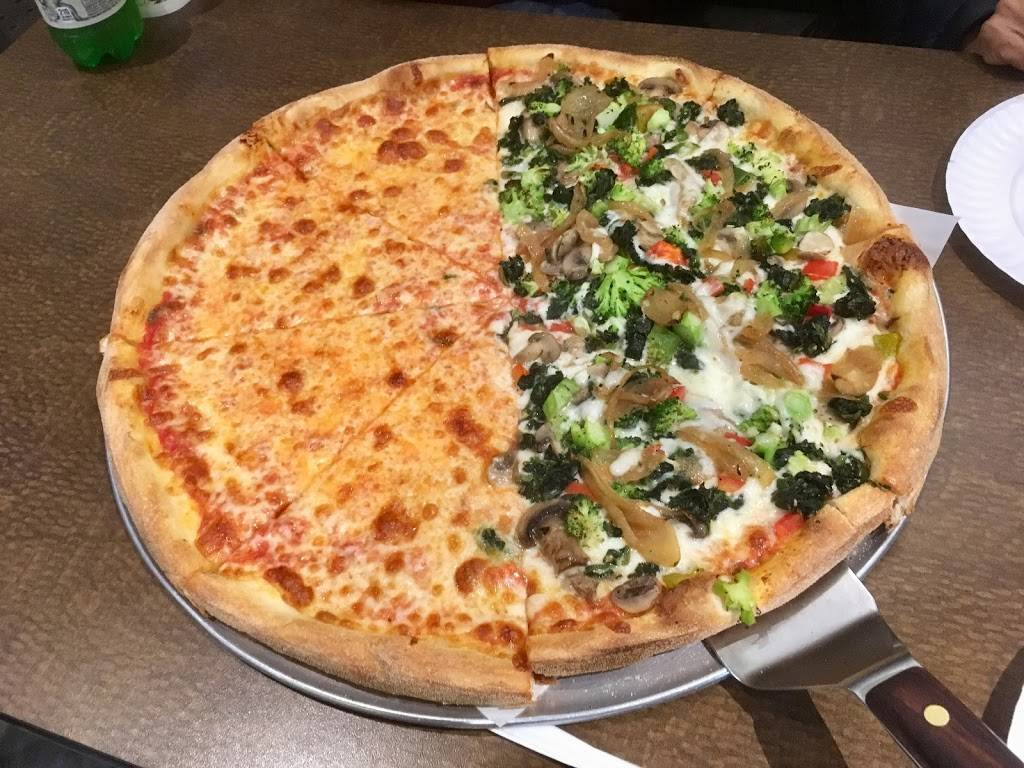 Astoria Pizza Factory | meal takeaway | 19-46 37th St, Astoria, NY 11105, USA | 7187269112 OR +1 718-726-9112