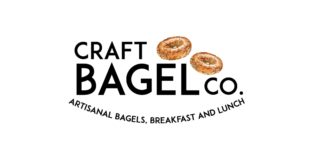 Craft Bagel Co. | bakery | 485 Springfield Ave, Berkeley Heights, NJ 07922, USA | 9085161226 OR +1 908-516-1226