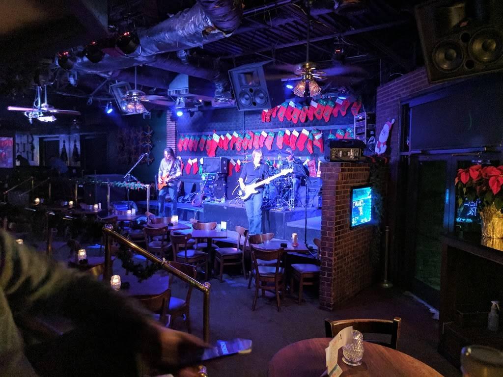 Memphis | night club | 5000 Belt Line Rd suite 500, Dallas, TX 75254, USA | 9723869934 OR +1 972-386-9934