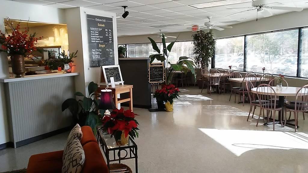 Chelsea Cafe | cafe | 1007 Slater Rd # 190, Durham, NC 27703, USA | 9194748647 OR +1 919-474-8647