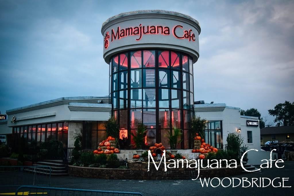 Mamajuana Cafe Woodbridge | restaurant | 875 US-1 S, Iselin, NJ 08830, USA | 7328745273 OR +1 732-874-5273