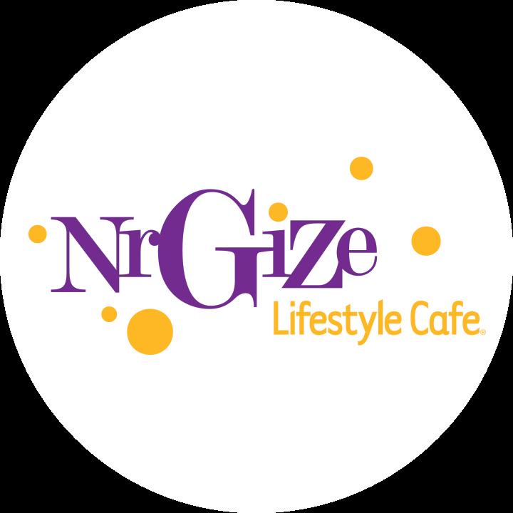 NrGize   cafe   455 Park Ave, Lindenhurst, NY 11757, USA   6312266900 OR +1 631-226-6900