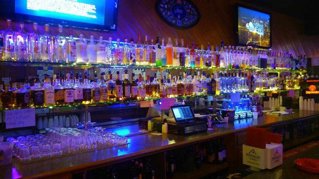 Game Time II Bar & Grill   restaurant   2062 Indianapolis Blvd, Whiting, IN 46394, USA   2194730239 OR +1 219-473-0239