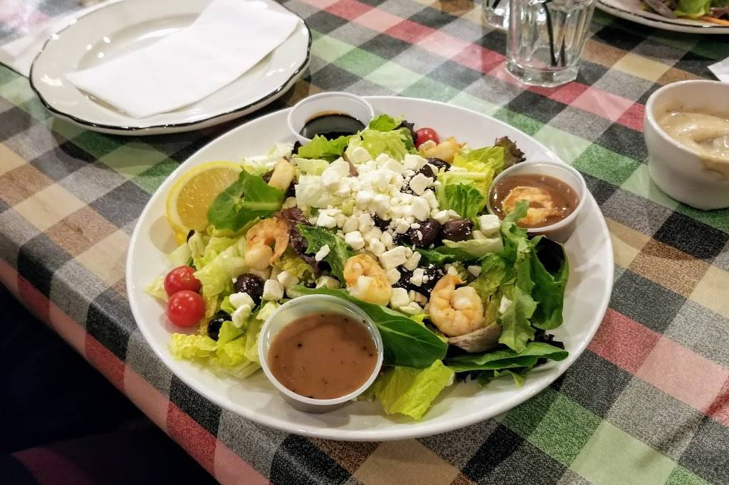 Leonas Pizzeria & Restaurant   restaurant   6935 N Sheridan Rd, Chicago, IL 60626, USA   7737645757 OR +1 773-764-5757