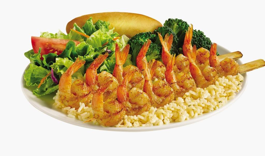 Captain Ds | restaurant | 6667 E Virginia Beach Blvd, Norfolk, VA 23502, USA | 7574616030 OR +1 757-461-6030