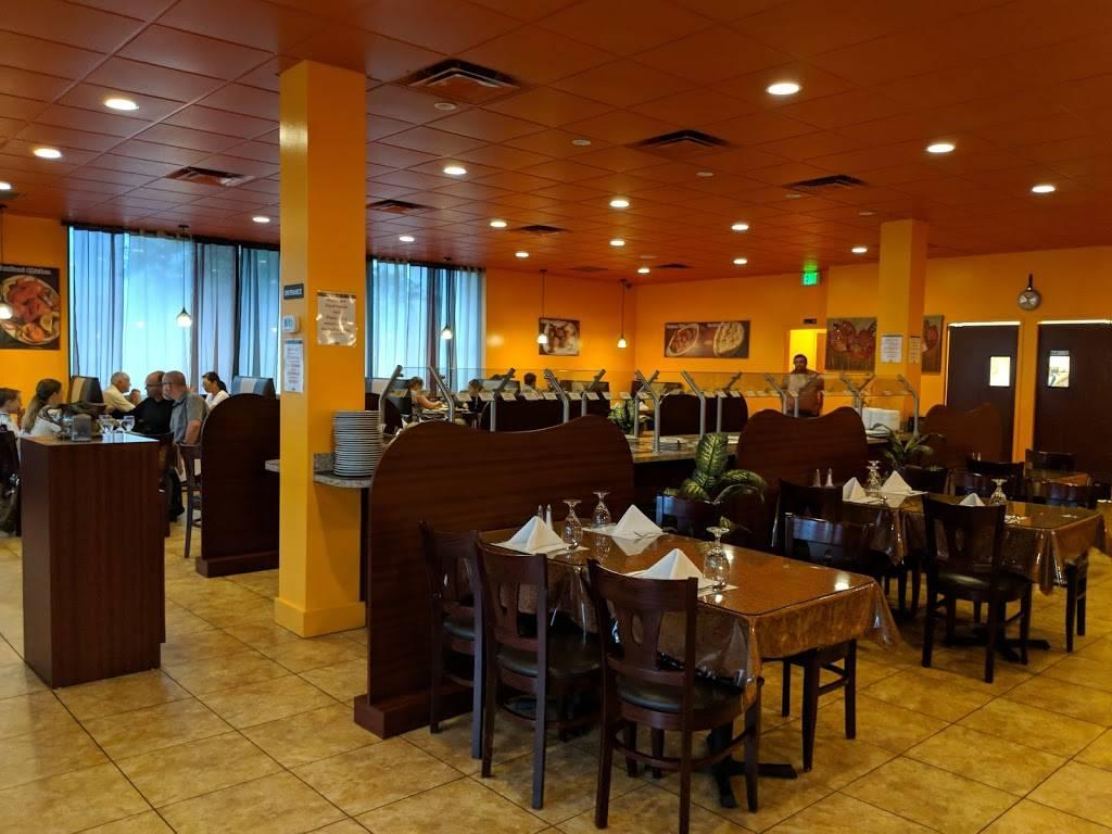 Restaurants Open On Christmas Day 2020 Near 32608 Indian Cuisine   Restaurant | 3550 SW 34th St, Gainesville, FL