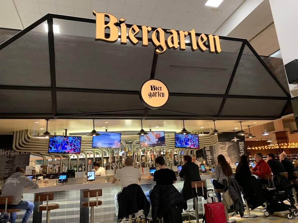 Biergarten | restaurant | E End Rd, East Elmhurst, NY 11371, USA