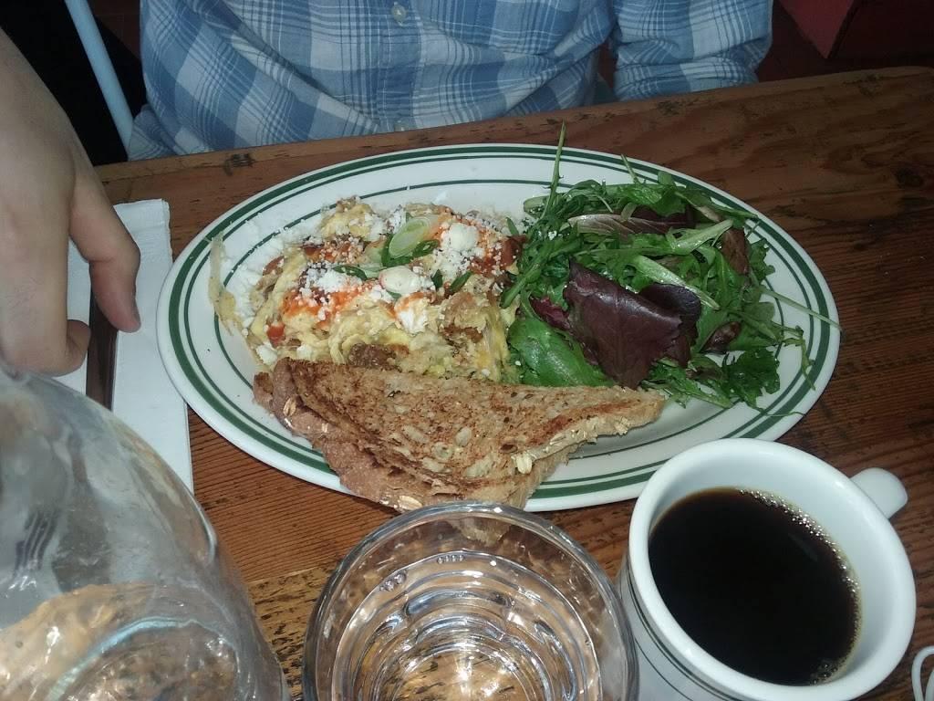 HotHouse Fort Greene | restaurant | 87 S Elliott Pl, Brooklyn, NY 11217, USA | 7187971011 OR +1 718-797-1011